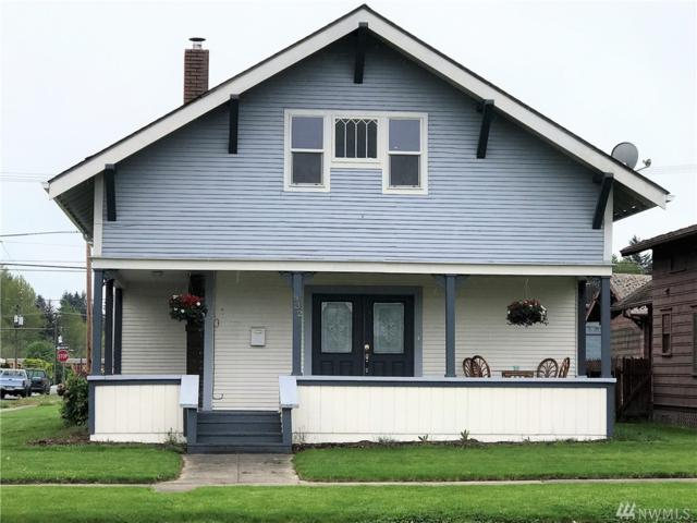 832 N Pearl St, Centralia, WA 98531 (#1115887) :: Ben Kinney Real Estate Team