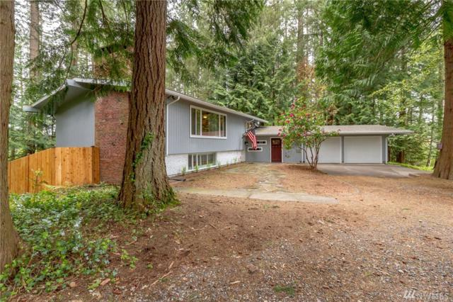 1321 Skyridge St SE, Olympia, WA 98503 (#1115934) :: Homes on the Sound
