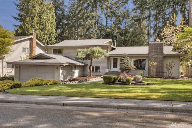 2501 34th Ave SE, Puyallup, WA 98374 (#1115938) :: Ben Kinney Real Estate Team