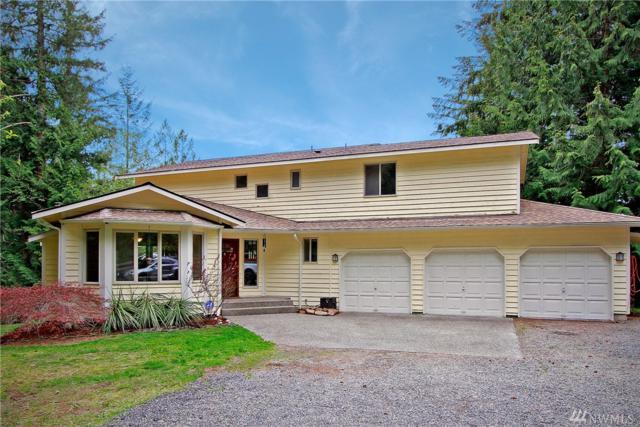 3808 NW Lakeview Place, Bremerton, WA 98312 (#1115959) :: Ben Kinney Real Estate Team