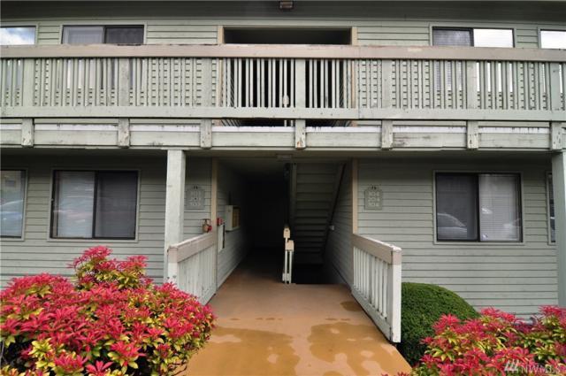 1750 W Sunn Fjord Lane G103, Bremerton, WA 98312 (#1116034) :: Better Homes and Gardens Real Estate McKenzie Group