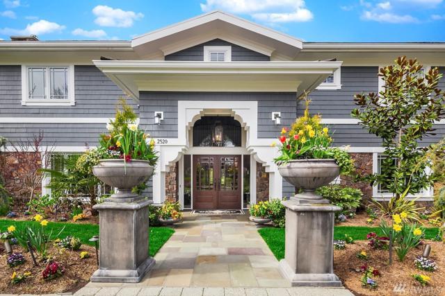 2520 39th Ave E, Seattle, WA 98112 (#1116047) :: Beach & Blvd Real Estate Group