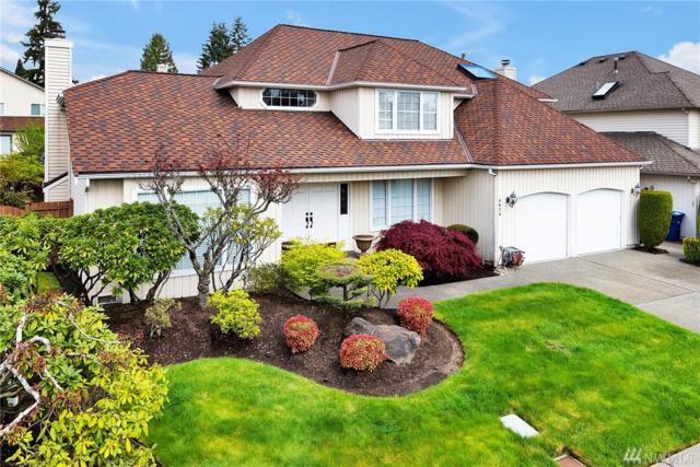 4614 NE 19th Street, Renton, WA 98059 (#1116053) :: Ben Kinney Real Estate Team