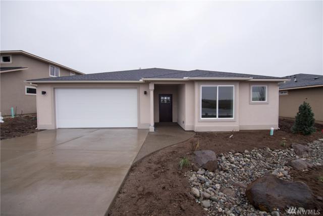106 E Chason Ave, Ellensburg, WA 98926 (#1116118) :: Ben Kinney Real Estate Team