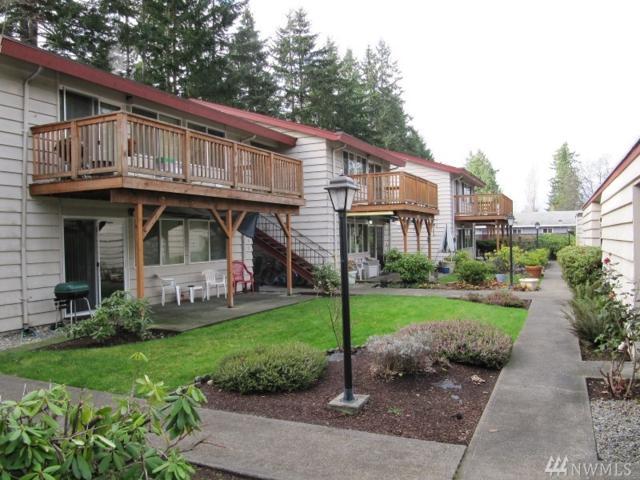 7920 Washington Blvd SW 1-12, Lakewood, WA 98498 (#1116323) :: Ben Kinney Real Estate Team