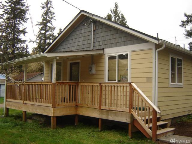 3950 Frone Lane W, Bremerton, WA 98312 (#1116326) :: Ben Kinney Real Estate Team