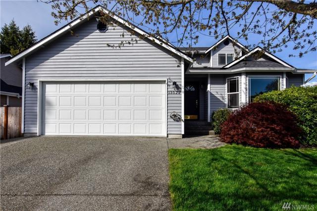 13522 Wigen Rd, Lynnwood, WA 98087 (#1116345) :: Ben Kinney Real Estate Team