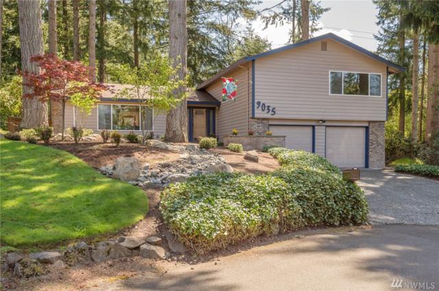9035 Ridgeview Cir W, University Place, WA 98466 (#1116380) :: Ben Kinney Real Estate Team