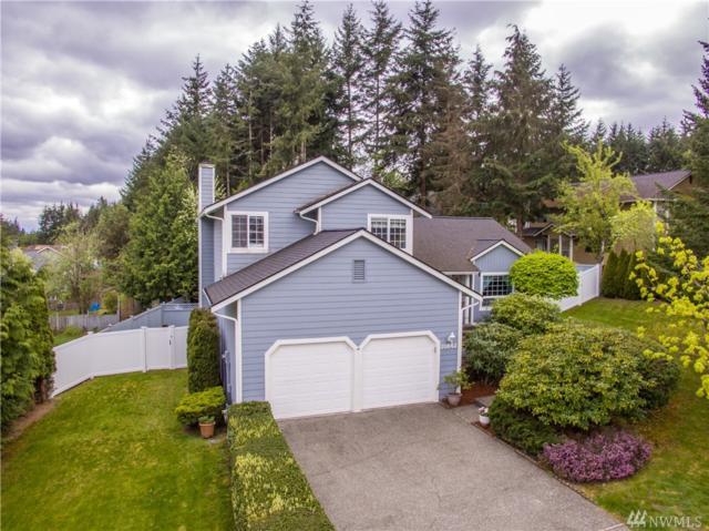 10842 Hillsboro Dr NW, Silverdale, WA 98383 (#1116387) :: Ben Kinney Real Estate Team