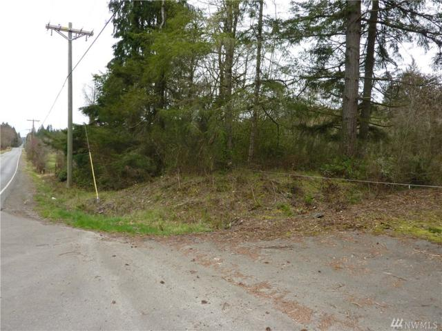 12502 Crescent Valley Dr NW, Gig Harbor, WA 98332 (#1116430) :: Ben Kinney Real Estate Team