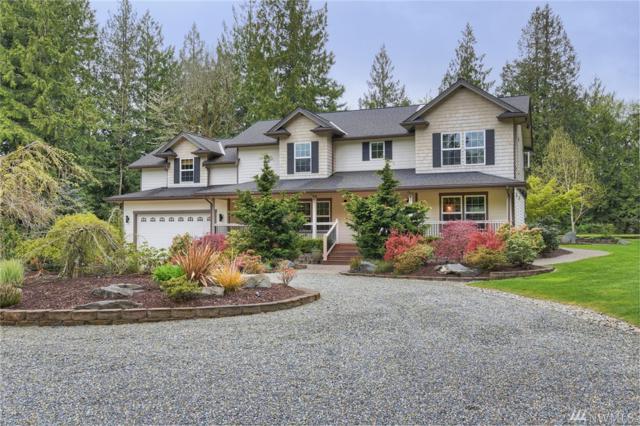 2453-NW Sherman Hill Rd, Poulsbo, WA 98370 (#1116502) :: Ben Kinney Real Estate Team