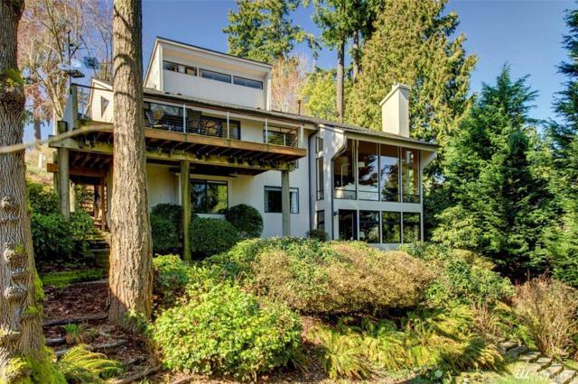 820 97th Ave SE, Bellevue, WA 98004 (#1116568) :: Ben Kinney Real Estate Team