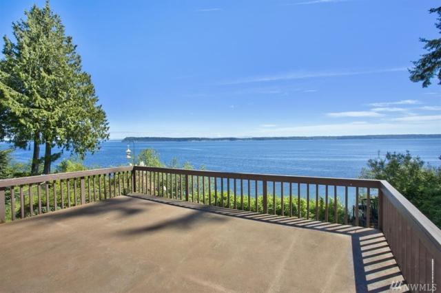 320 Tala Shore Dr, Port Ludlow, WA 98365 (#1116624) :: Ben Kinney Real Estate Team