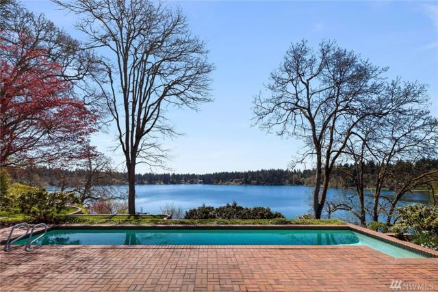 11505 Gravelly Lake Dr SW, Lakewood, WA 98499 (#1116655) :: Ben Kinney Real Estate Team