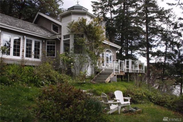 73 Dogwood Lane, Friday Harbor, WA 98250 (#1116660) :: Ben Kinney Real Estate Team