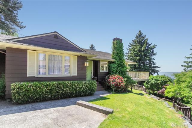 5615 SW Andover St, Seattle, WA 98116 (#1116667) :: Ben Kinney Real Estate Team