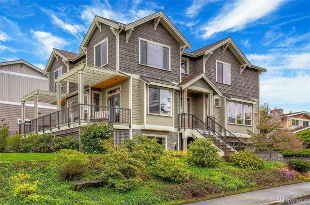 1007 10th St, Mukilteo, WA 98275 (#1116742) :: Ben Kinney Real Estate Team