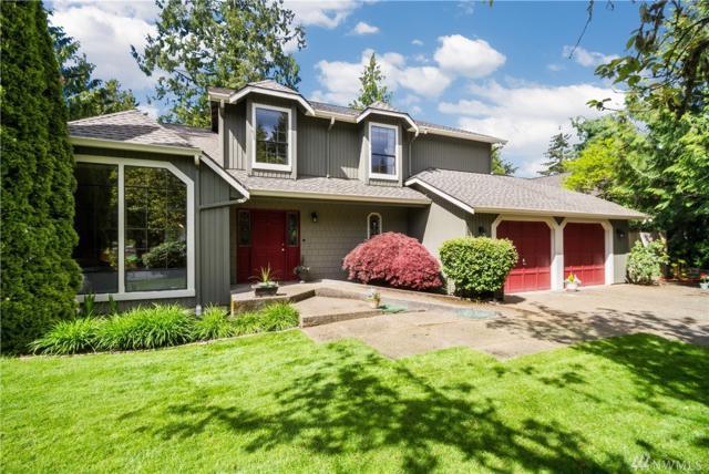 990 NW Firwood Blvd, Issaquah, WA 98027 (#1116791) :: Ben Kinney Real Estate Team