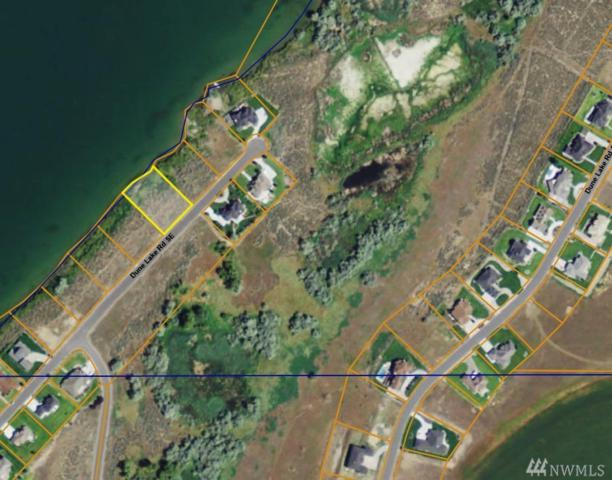 7101 Dune Lake Rd SE, Moses Lake, WA 98837 (#1116806) :: Ben Kinney Real Estate Team