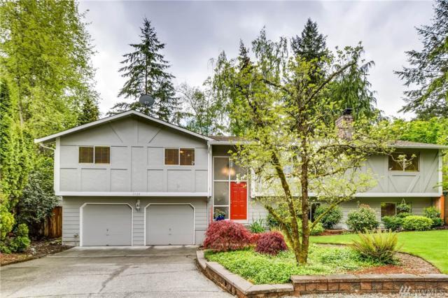 5320 144th Place SW, Edmonds, WA 98026 (#1116845) :: Ben Kinney Real Estate Team