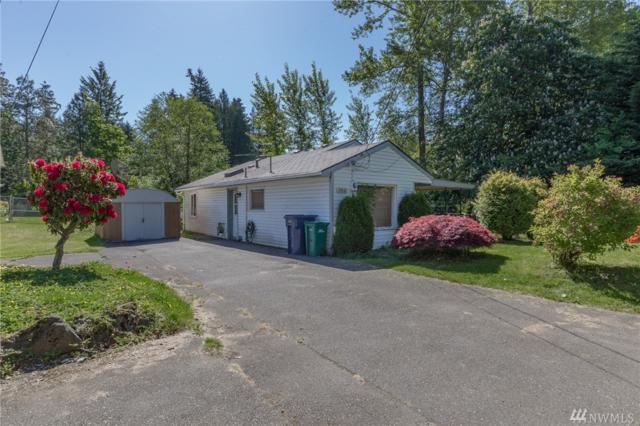 35832 Military Rd S, Auburn, WA 98001 (#1116851) :: Ben Kinney Real Estate Team