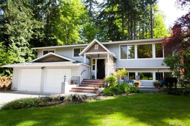 20122 148th Ave NE, Woodinville, WA 98072 (#1117053) :: Ben Kinney Real Estate Team