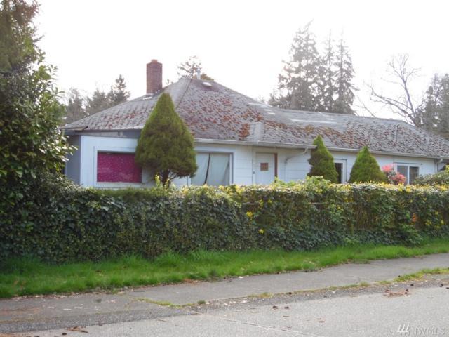 8602 Lake St SW, Lakewood, WA 98498 (#1117093) :: Ben Kinney Real Estate Team