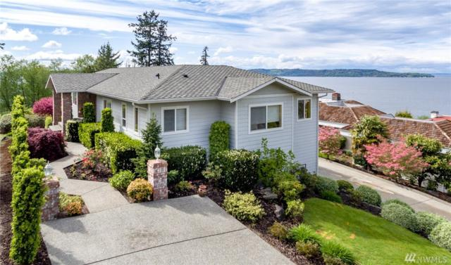 29455 10th Ave SW, Federal Way, WA 98023 (#1117128) :: Ben Kinney Real Estate Team