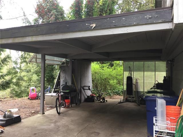 610 Mt Everest Lane, Issaquah, WA 98027 (#1117163) :: Ben Kinney Real Estate Team