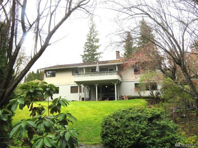 809 W Simpson Ave, Montesano, WA 99856 (#1117213) :: Ben Kinney Real Estate Team