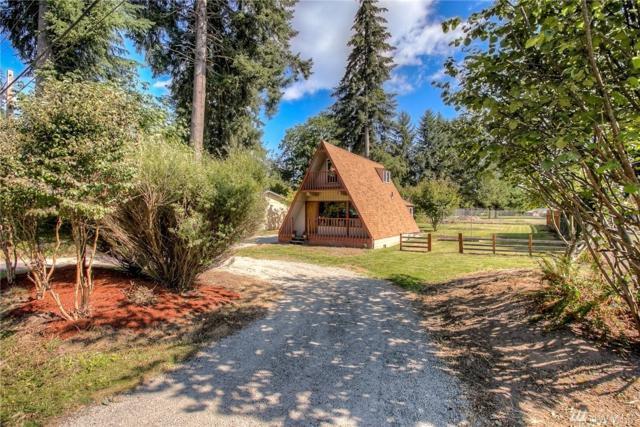 11727 Scott Creek Dr SW, Olympia, WA 98512 (#1117285) :: Ben Kinney Real Estate Team