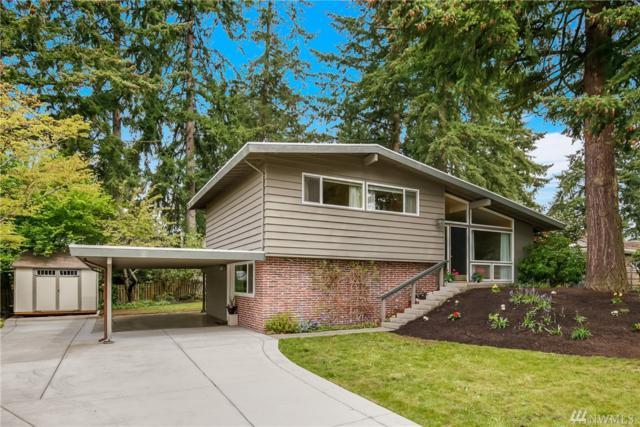 3852 142nd Place SE, Bellevue, WA 98006 (#1117372) :: Ben Kinney Real Estate Team