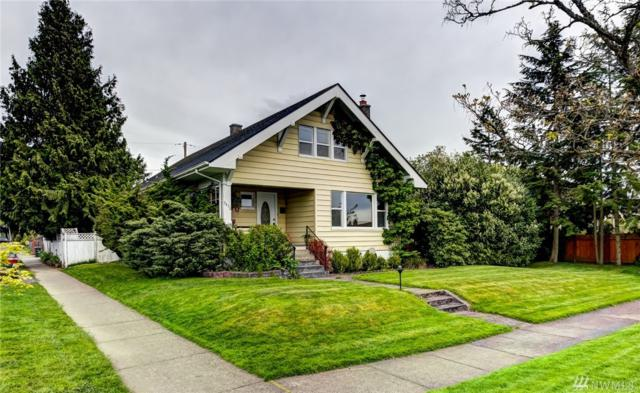 2838 Ellis St, Bellingham, WA 98225 (#1117439) :: Ben Kinney Real Estate Team