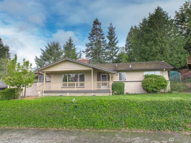 2330 Cedar Place, Longview, WA 98632 (#1117468) :: Ben Kinney Real Estate Team