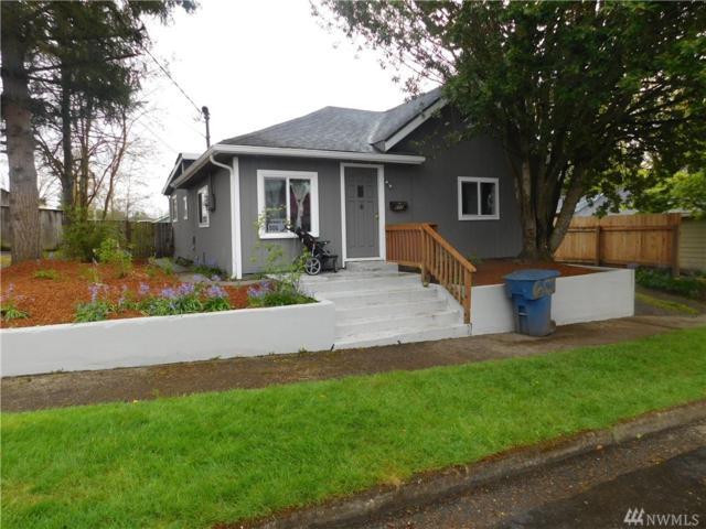 602 Burcham St, Kelso, WA 98626 (#1117501) :: Ben Kinney Real Estate Team