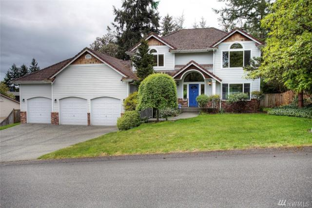 1208 27th St Ct NW, Gig Harbor, WA 98335 (#1117556) :: Ben Kinney Real Estate Team