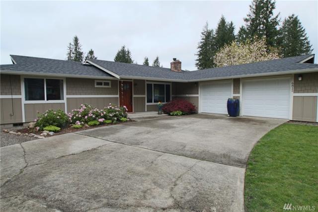 6811 Goldcreek Dr SW, Tumwater, WA 98512 (#1117600) :: Ben Kinney Real Estate Team
