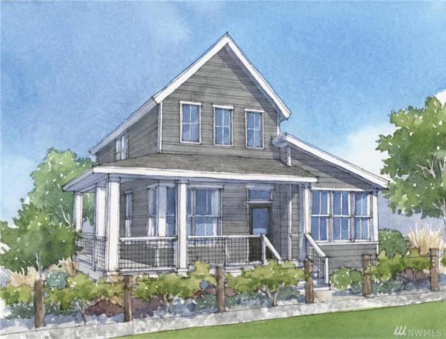 238 Bobcat Lane, Chelan, WA 98816 (#1117612) :: Ben Kinney Real Estate Team