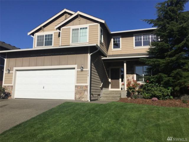 9217 226th Ave E, Buckley, WA 98321 (#1117615) :: Ben Kinney Real Estate Team