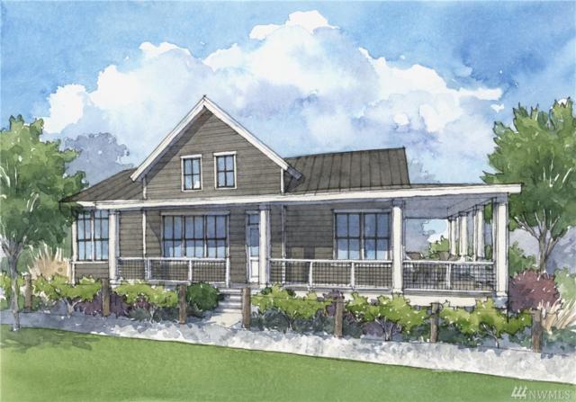 262 Bobcat Lane, Chelan, WA 98816 (#1117625) :: Ben Kinney Real Estate Team