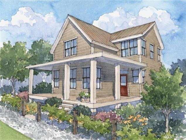 286 Bobcat Lane, Chelan, WA 98816 (#1117653) :: Ben Kinney Real Estate Team