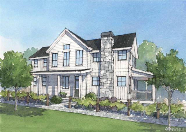 298 Bobcat Lane, Chelan, WA 98816 (#1117670) :: Ben Kinney Real Estate Team