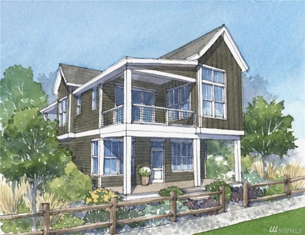 215 Bobcat Lane, Chelan, WA 98816 (#1117688) :: Ben Kinney Real Estate Team