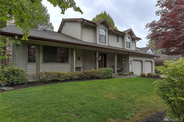 3914 Morton Ct SE, Olympia, WA 98501 (#1117690) :: Ben Kinney Real Estate Team