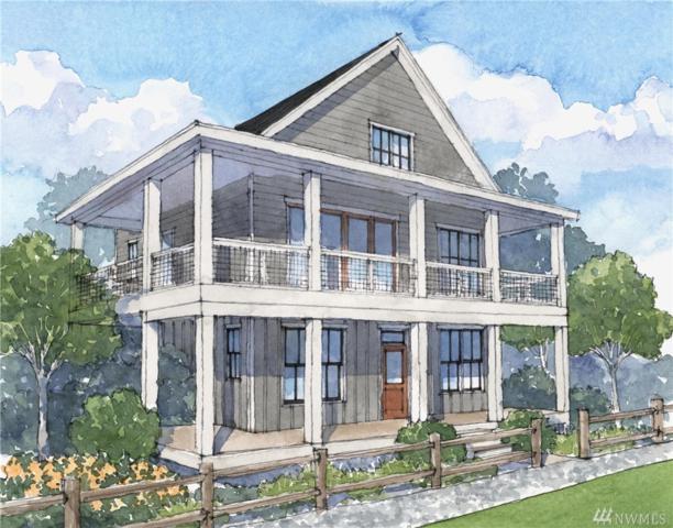 227 Bobcat Lane, Chelan, WA 98816 (#1117717) :: Ben Kinney Real Estate Team