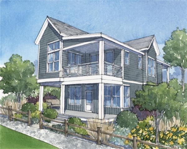 241 Bobcat Lane, Chelan, WA 98816 (#1117726) :: Ben Kinney Real Estate Team