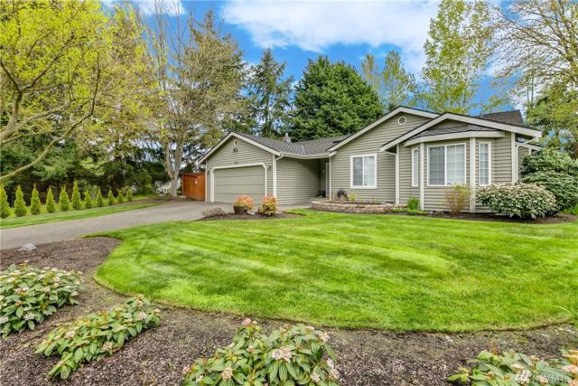11625 43rd Dr SE, Everett, WA 98208 (#1117878) :: Ben Kinney Real Estate Team