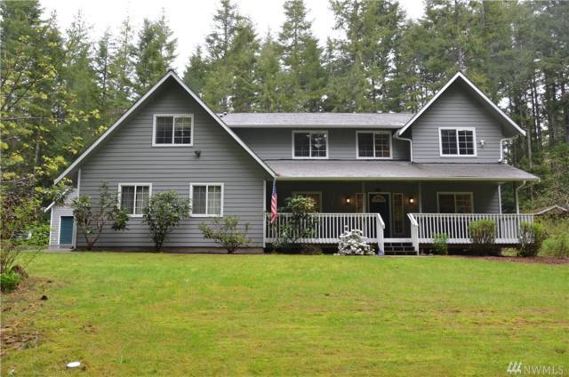 9074 NW Pacific Jewell Rd, Bremerton, WA 98312 (#1117994) :: Ben Kinney Real Estate Team