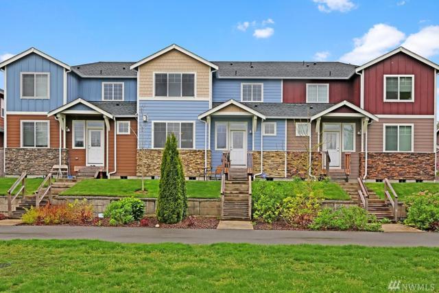 2154 S 262nd Ct, Des Moines, WA 98148 (#1118006) :: Ben Kinney Real Estate Team
