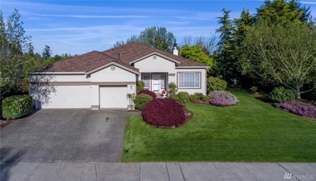 34950 7th Ave SW, Federal Way, WA 98023 (#1118096) :: Ben Kinney Real Estate Team